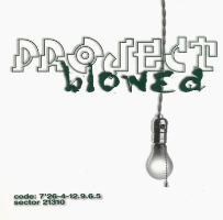 COMPILATION - Project Blowed