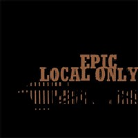 EPIC - Local Only