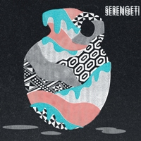 SERENGETI - Family and Friends