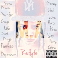 YOUNG M.A – M.A The Mixtape