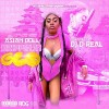 ASIAN DOLL - Drippin In Glo